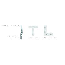 tablefittings